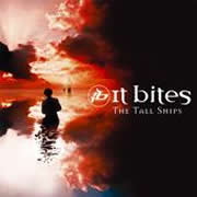 It Bites - The Tall Ships