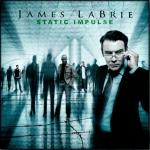 LaBrie, James - Static Impuls