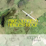 Mike Oldfield - Hergest Ridge (deluxe edition)