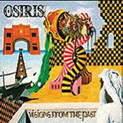 Osiris - Visions of the Past